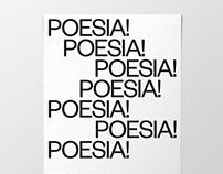 Barcelona Poetry Week 2018