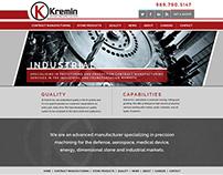 Kremin Inc.