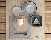 Kitchen #05