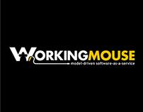 WorkingMouse Branding