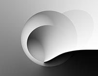 Oculus | Edsel | Opticality