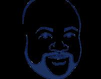 MCL Logo