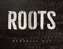 History Channel | Roots