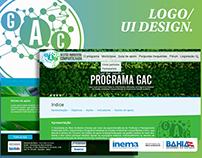 GAC (Gestão Ambiental Compartilhada) - SEMA/BA