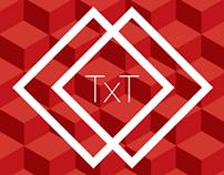 TxT - Textile Torino