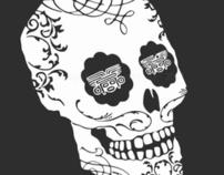 Cantina - Branding/Logo Design