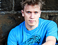 Mikael Wills