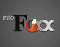 INFOFOXX
