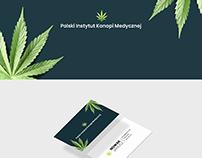 Medical Cannabis- brand