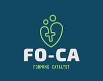 FO-CA Identity Guide