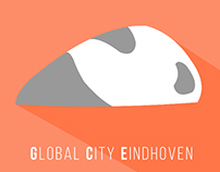 Global City Eindhoven