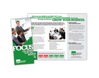 EAS Sales Brochure