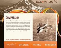 Elevation Branding