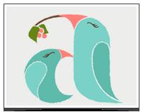 Avonlea Marie Green logo