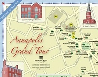Grand Tour of Annapolis