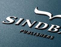 Sindbad publishers