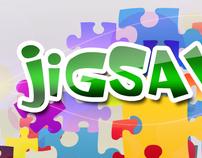 Jigsaw ART