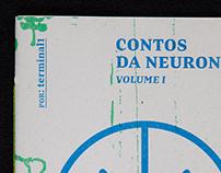 Contos da Neuronet