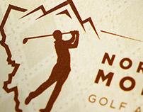 Northwest Montana Golf Association
