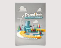 Passibat 2011