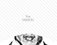 TML fashion