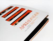 LABSSJ Brazil - Photographic Book