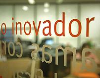 LABSSJ Brazil - Corporate environment