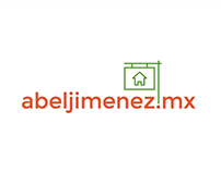Premium domains PORTAFOLIO of Abel JIMENEZ Marketing
