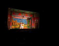 Kannada Drama Company
