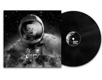 Space Oddity Clasic Album