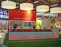 Midoceanbrands Promogift