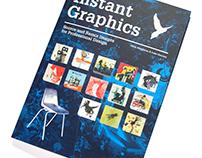 Instant Graphics