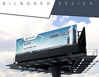 Nuans Billboard