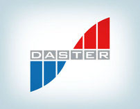 Daster