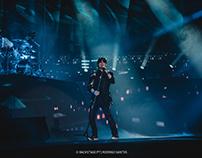 Scorpions - 26 Junho - Altice Arena