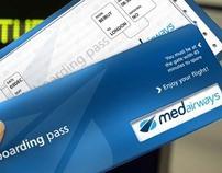 Med Airways