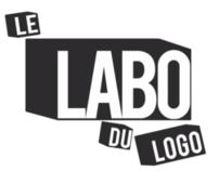 Recherche de Logos - Labo du Logo