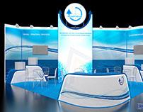 ПНППК - Морской салон 2013