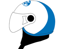 Design casco North Sails