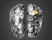 Brain Coins