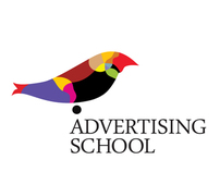 Advertising School | New style