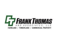Frank Thomas & Associates Corporate Identity