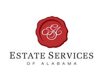 Estate Services of Alabama Corporate Identity