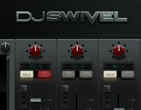 DJ Swivel.com