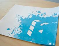 Hamiltonian Artists 2011 Catalog