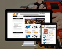 BuildTechnoGroup