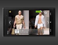 Yota TV (Mobile App)