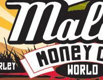 Maloof Money Cup Series