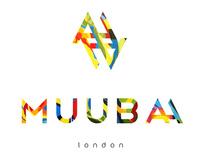 muubaa/brand face lifting