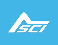 SCI International